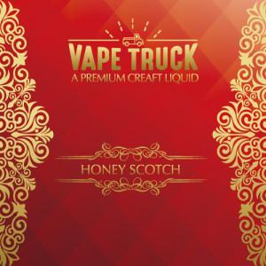 Honey Scotch