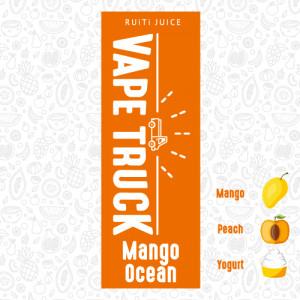 Mango Ocean