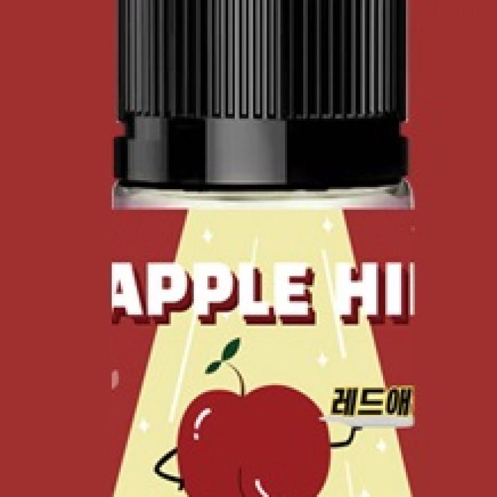 Apple Hip - 레드애플