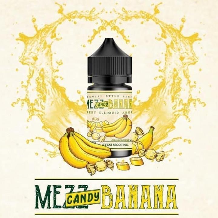 Candy Banana