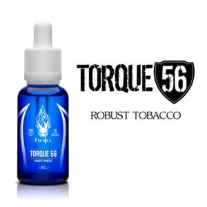 Torque 56