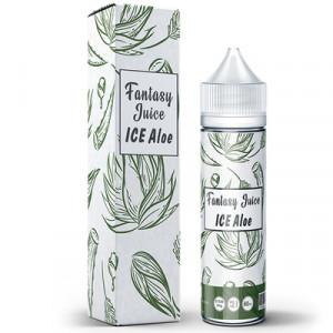 Ice Aloe