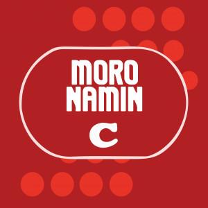 Moronamin C