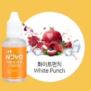 White Punch