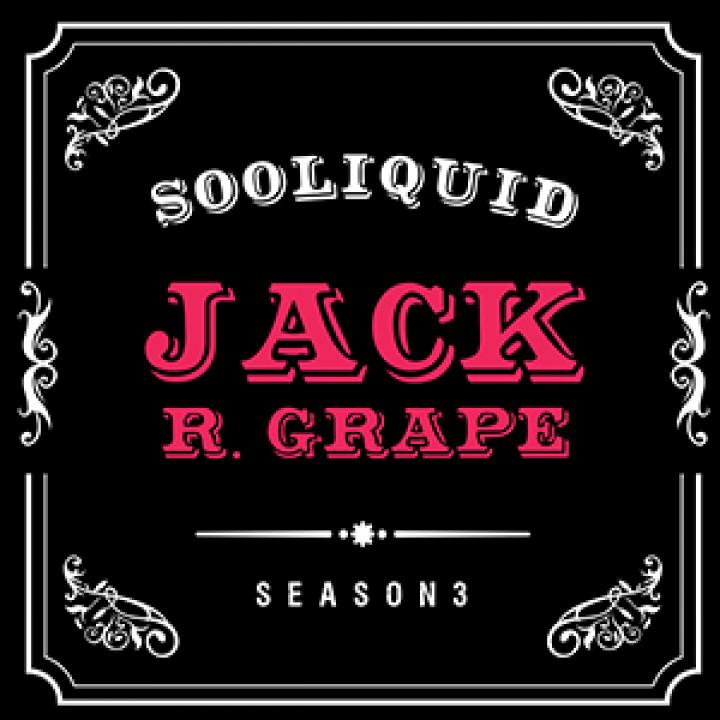 JACK R.GRAPE