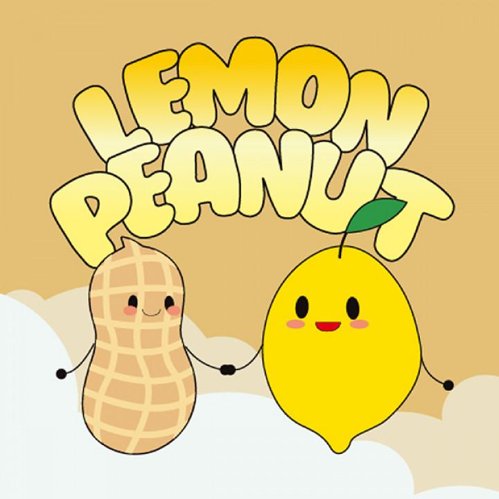 레몬 피넛