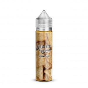 Cinnamon Swirlz
