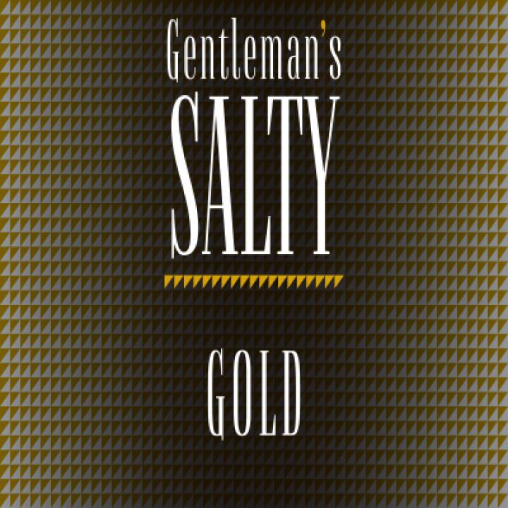 Gentleman's Gold