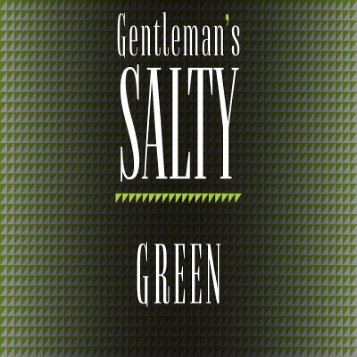 Gentleman's Green