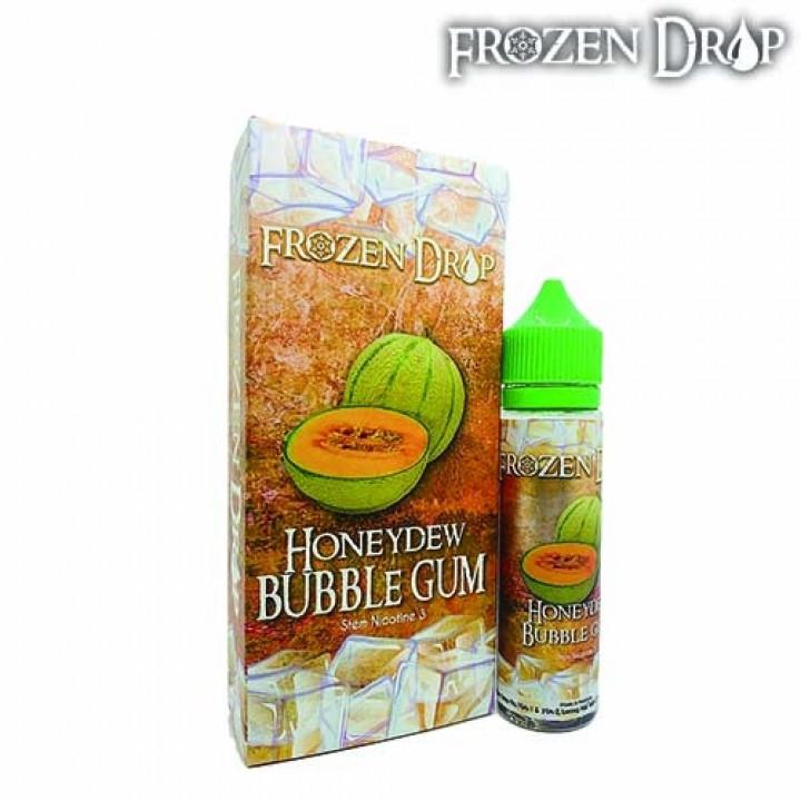 Honeydew BubbleGum