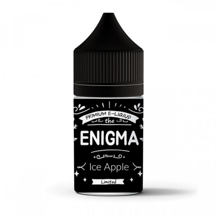 [POD]Enigma Ice Apple