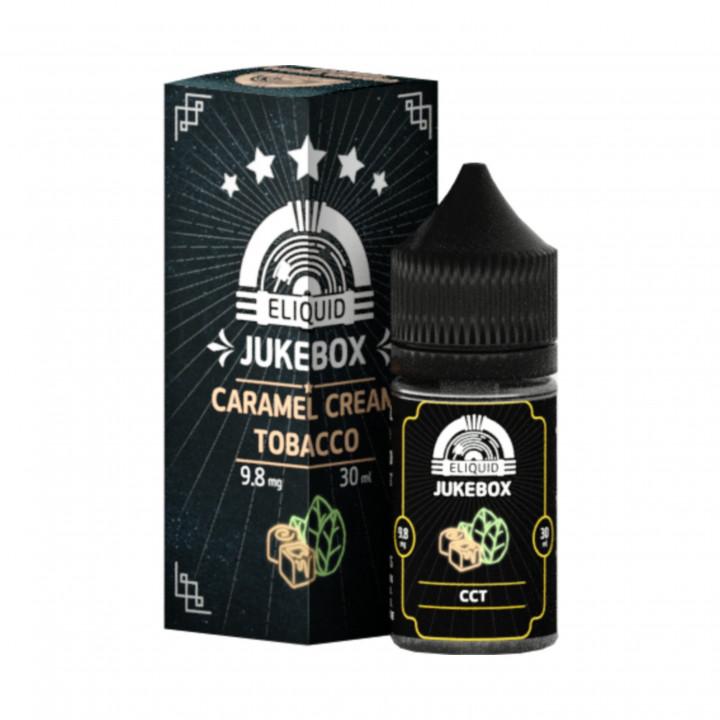 Juke Box - CCT
