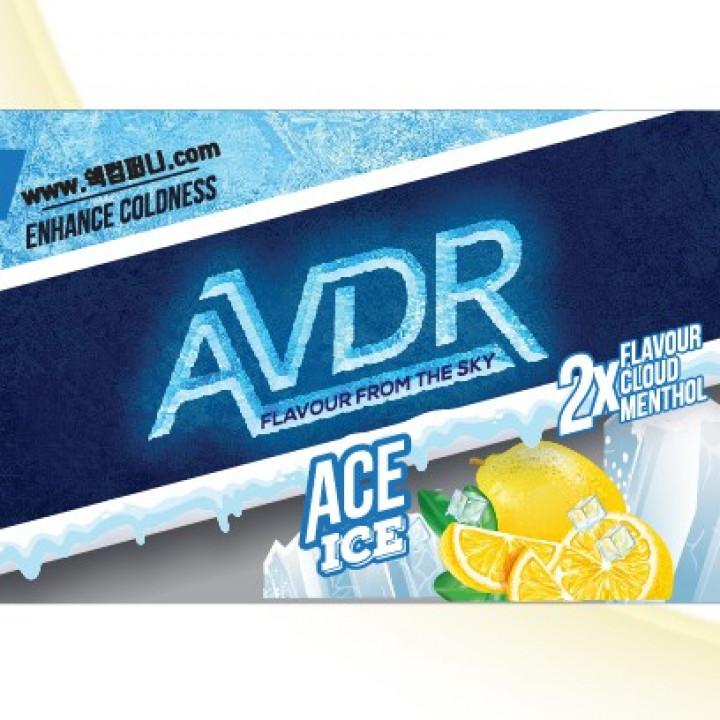 Ace Ice