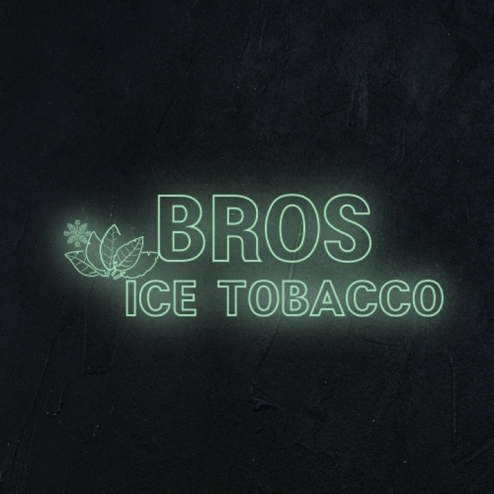 Ice Tobacco