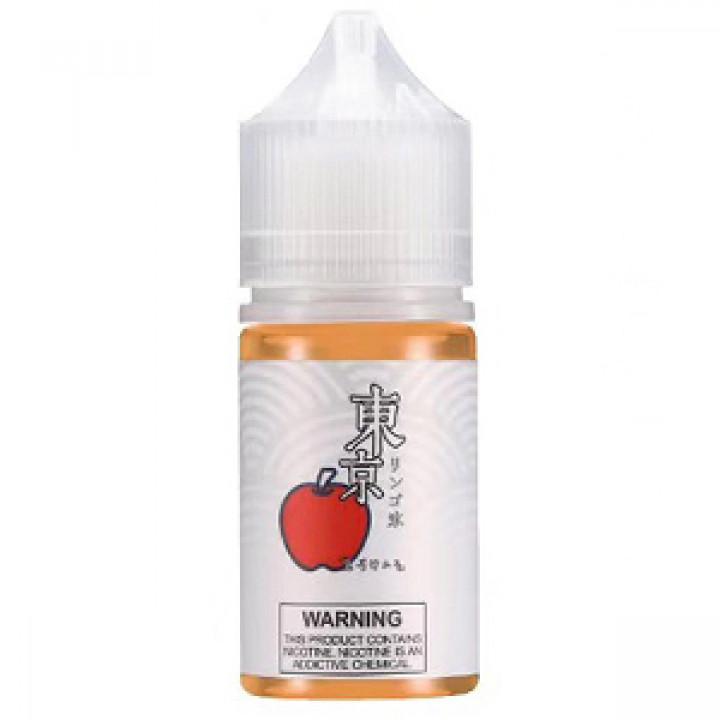 동경 사과