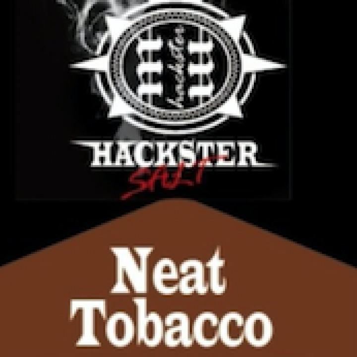 Neat Tobacco