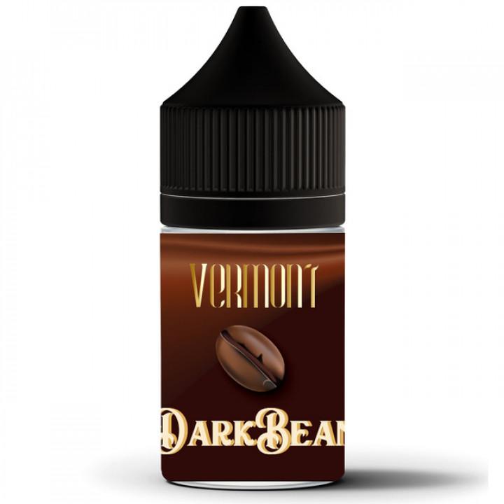Dark Bean